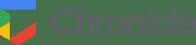 Chronicle-RGB-Horz-Color-2