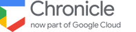 Chronicle_Cloud_logo