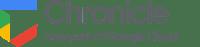 Chronicle_Cloud_logo