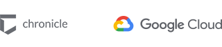 Email-header-Chronicle-Cloud