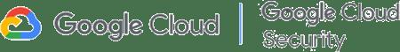 Google Cloud Security-1