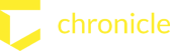 New_logo_S