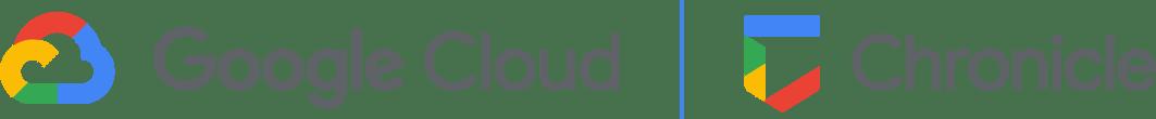 logo_cloud+chronicle_horizontal-1