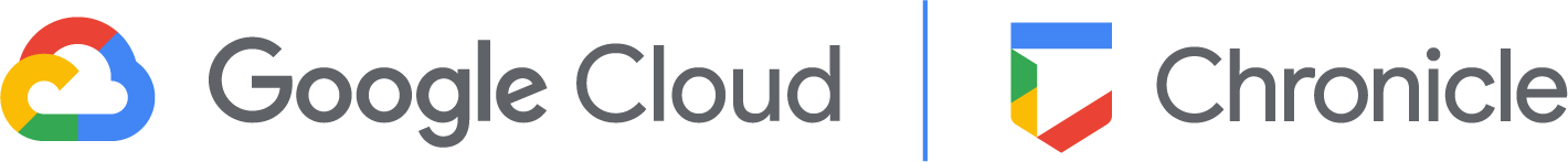 logo_cloud+chronicle_horizontal-1