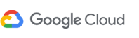 logo_lockup_cloud_rgb-1